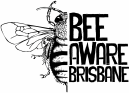 Bee Aware Brisbane